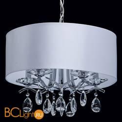 Подвесной светильник MW-Light Нора 454010805