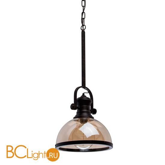 Подвесной светильник MW-Light Нойвид 682012001