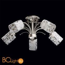 Потолочная люстра MW-Light Олимпия 261019505