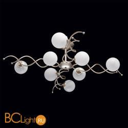 Потолочная люстра MW-Light Оливия 306012808