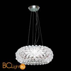 Подвесной светильник MW-Light Омега 325013301
