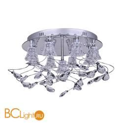 Потолочный светильник MW-Light Подснежник 294015609