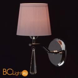 Бра MW-Light Прато 101021001