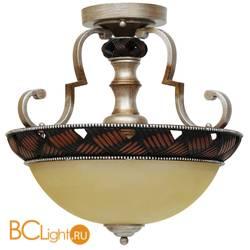 Потолочный светильник MW-Light Рим 429010603