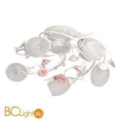 Потолочная люстра MW-Light Роса 422010405