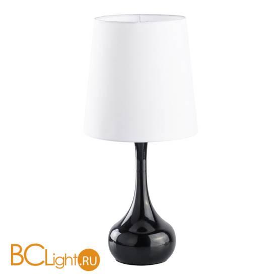 Настольная лампа MW-Light Салон 415033601
