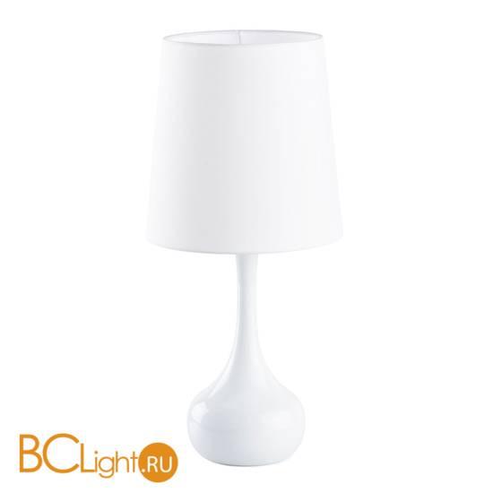 Настольная лампа MW-Light Салон 415033701