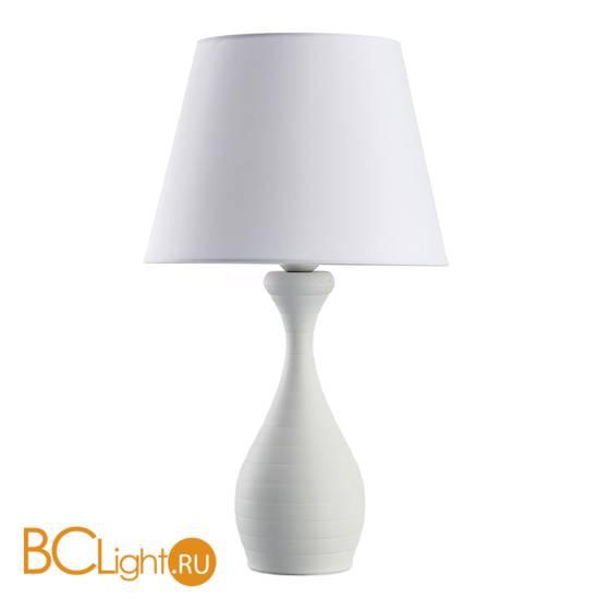 Настольная лампа MW-Light Салон 415033901