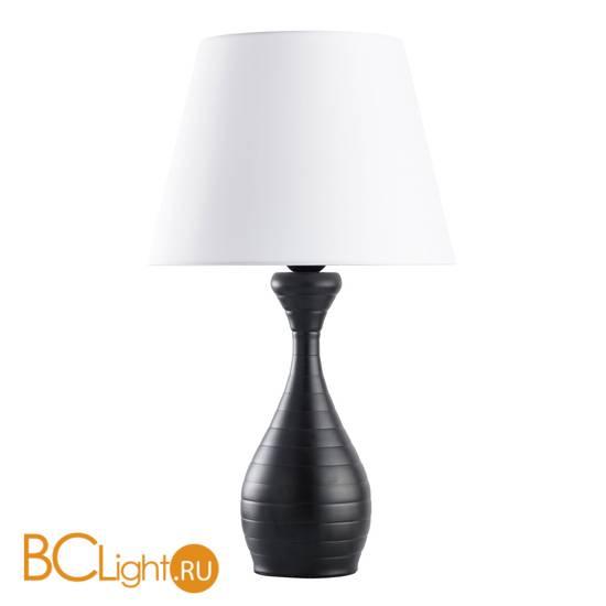 Настольная лампа MW-Light Салон 415033801