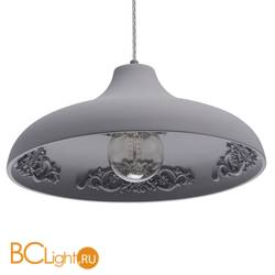 Подвесной светильник MW-Light Штайнберг 654011001