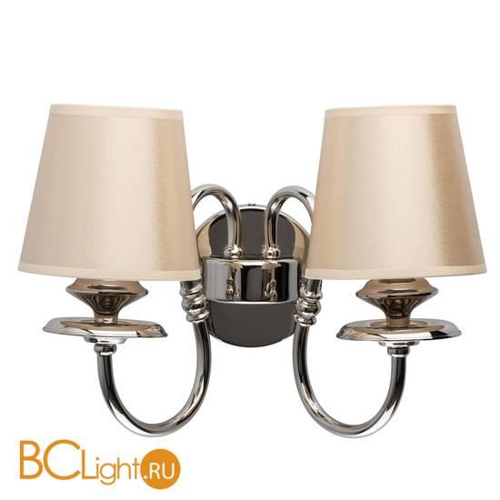Бра MW-Light София 355024302