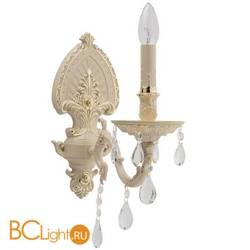 Бра MW-LIGHT Свеча 301025801