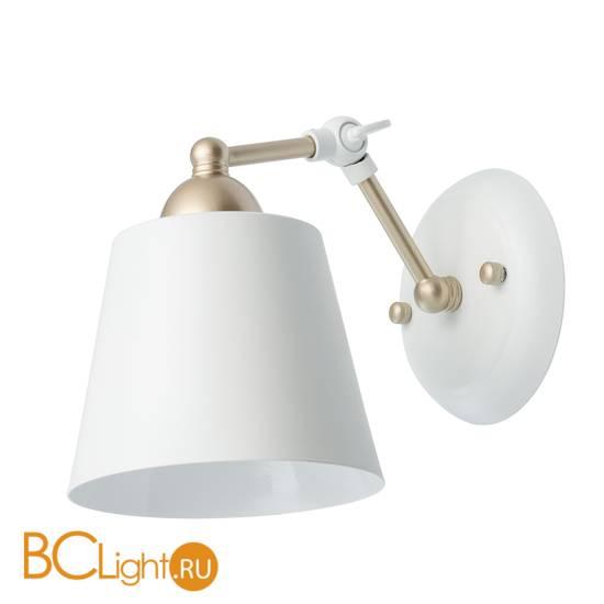 Бра MW-Light Таун 691021701
