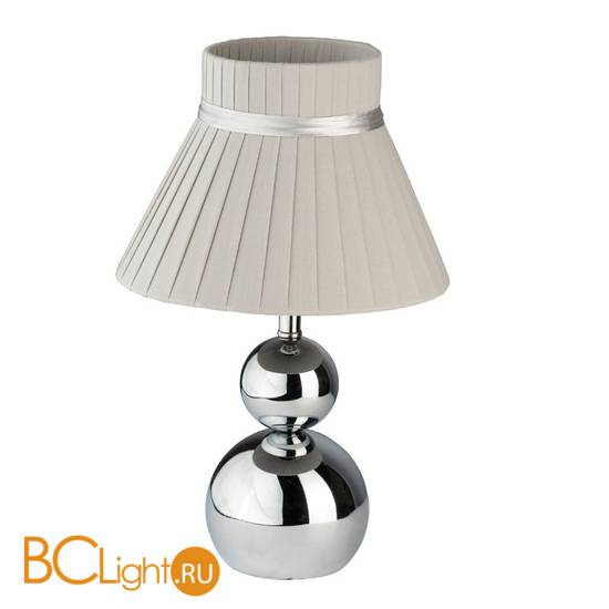 Настольная лампа MW-Light Тина 610030101