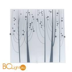 Потолочный светильник MW-Light Васто 368011401