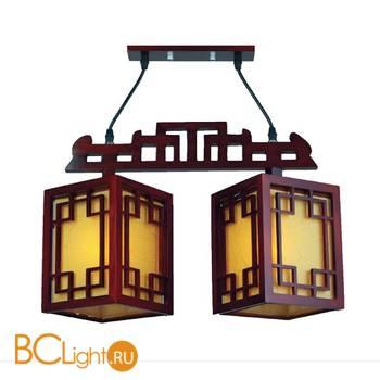 Подвесной светильник MW-Light Восток 339015102