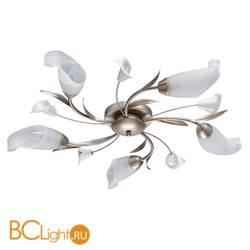 Потолочная люстра MW-Light Восторг 242016205