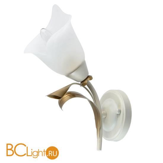 Бра MW-Light Восторг 242027601