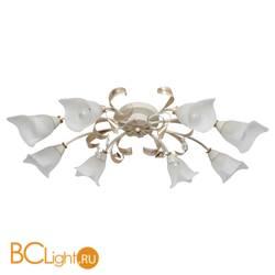 Потолочная люстра MW-Light Восторг 242017508