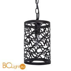 Подвесной светильник MW-Light Замок 249018101