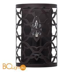 Настенный светильник MW-Light Замок 249028201