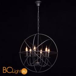 Подвесной светильник MW-Light Замок 249017106