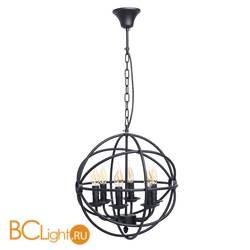 Подвесной светильник MW-Light Замок 249017306
