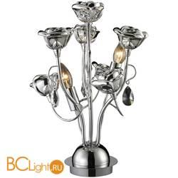 Настольная лампа N-Light Bari 3768/2T