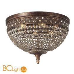 Потолочный светильник N-Light Bomond 629-06-03