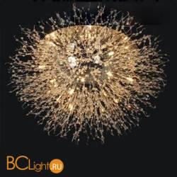 Потолочный светильник N-Light Bubble 06 6231 0383 28 (6231/28)