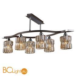 Потолочная люстра N-Light Bunch 469-06-13