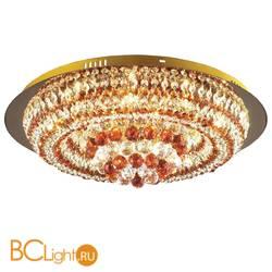 Потолочный светильник N-Light Circ 06 2483 0333 16