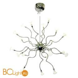 Подвесной светильник N-Light Coral JX3678/20+376A