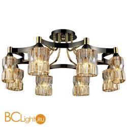 Потолочная люстра N-Light Crown 919-08-33