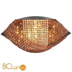 Потолочный светильник N-Light Eye 06 2670 0133 16