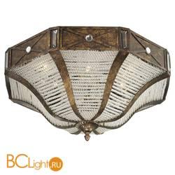 Потолочный светильник N-Light Hina 629-08-03