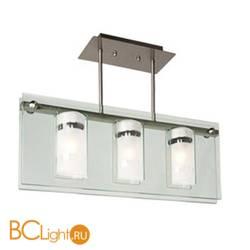Потолочный светильник N-Light Kiki P-458/3
