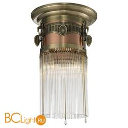 Потолочный светильник N-Light Mark 664-03-53