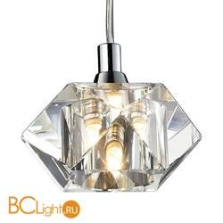 Подвесной светильник N-Light Midzu 978-01-16