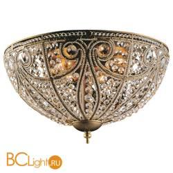 Потолочный светильник N-Light Ringan 5963/6
