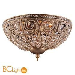 Потолочный светильник N-Light Ringan 5962/3