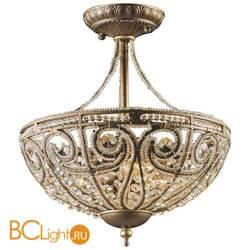 Потолочный светильник N-Light Ringan 5964/3