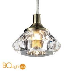 Подвесной светильник N-Light Spider 907-01-56