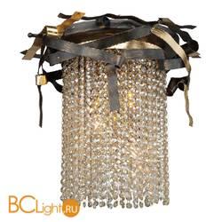 Потолочный светильник N-Light Stream 555-03-03