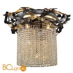 Потолочный светильник N-Light Stream 555-06-03