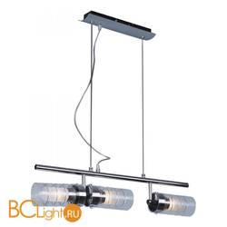 Подвесной светильник N-Light Tifa PX-0241/3