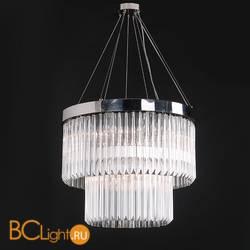 Подвесной светильник Newport 10186/C