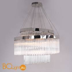 Подвесной светильник Newport 10188/C