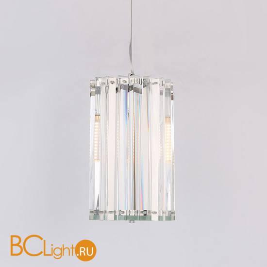 Подвесной светильник Newport 10181/S new