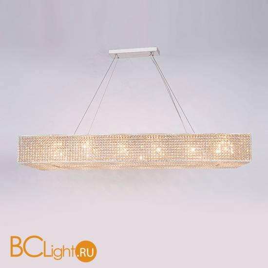 Подвесной светильник Newport 10198+8/C